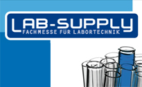 LAB-SUPPLY